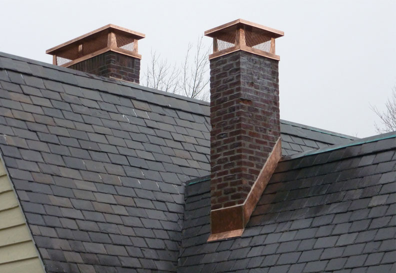 masonry chimney liners chimney repair yonkers ny 1 800 385 4505 chimney liners
